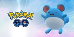 Marill 2020 Pokémon GO.jpg