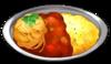 Curri con pasta (jugador).png