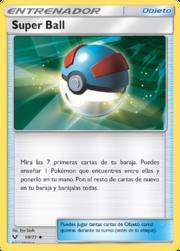 Super Ball (Leyendas Luminosas TCG).png