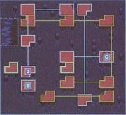 Mundo Distorsión Nivel B3.jpg