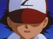 EP039 Ash triste (2).png