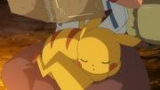EP716 Pikachu durmiendo.jpg
