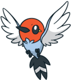 Fletchling (dream world).png