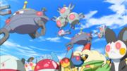 EP866 Pokémon eléctricos (1).png