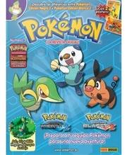 Revista Pokémon Número 3.jpg