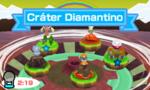 Cráter Diamantino