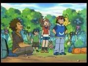EP287 Pokémon de la reserva.jpg