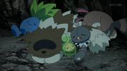 EP924 Pokémon del bosque dormidos.png