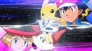 EP941 Ash vs Serena.png