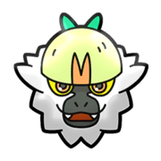 Passimian PLB.png