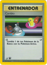 Cambio (Base Set TCG).png