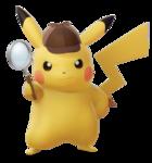 Detective Pikachu (2).png