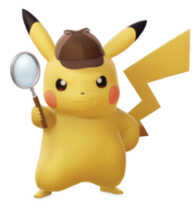 Detective Pikachu (2).png