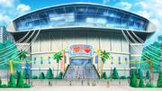 EP1009 Estadio del Torneo de ping pong Pokémon.png