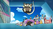 EP1071 Pokémon del Team Skull.png