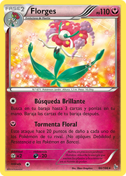 Florges (Destellos de Fuego TCG).png