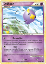 Drifloon (Intrépidos TCG).png