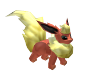 Flareon St2.png