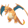 Charizard EpEc.png