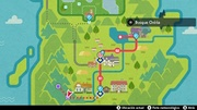 Bosque Oniria Mapa.jpg