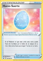 Huevo Suerte (Espada y Escudo TCG).png