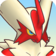 Cara de Mega-Blaziken Switch.png