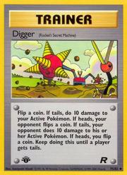 Digger (Team Rocket TCG).png