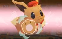Destreza de Eevee Pokémon Café Mix.png
