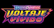 Logo Voltaje Vívido (TCG).png