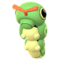 Caterpie GO.png