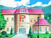 EP530 Centro Pokémon.png