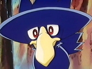 EP186 Murkrow (6).png
