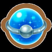 Esfera Conexión.png