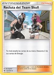 Recluta del Team Skull (Sol y Luna TCG).jpg