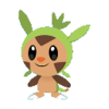 Chespin CJP.png