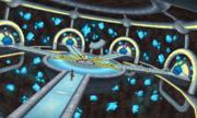 Sala central Liga Pokémon Alola.png