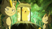 EP1005 Pikachu usando rayo.png