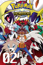 Pokémon Horizon VIZ 2.png