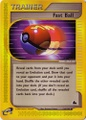 Rapid Ball (Skyridge TCG).jpg