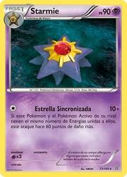 Starmie (Duelos Primigenios TCG).jpg