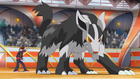 EP1096 Mightyena.png