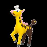 Girafarig HOME.png