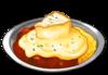 Curri con queso (jugador).png