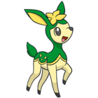 Deerling verano (dream world) 2.png