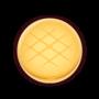 Pasta choux Café Mix.png