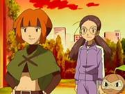EP506 Gardenia, Yōko y Nuzleaf.png