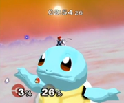 Globo Squirtle SSBM.png
