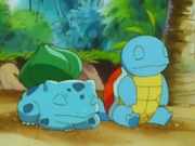 EP017 Bulbasaur y Squirtle.png