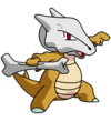 Marowak (anime SO).png