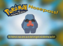 EP305 Pokémon.png